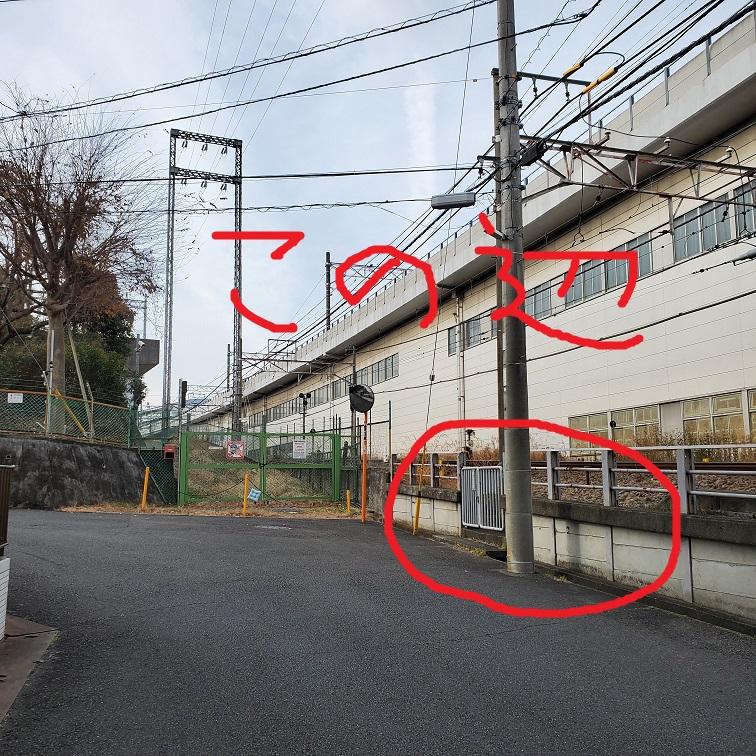 f:id:takamatsutomonori:20201230230609j:plain