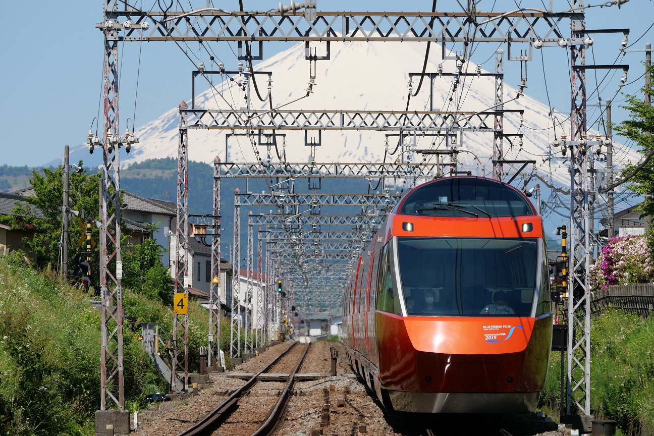 f:id:takamatsutomonori:20210101235627j:plain