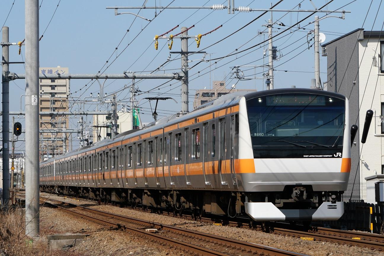 f:id:takamatsutomonori:20210201214409j:plain
