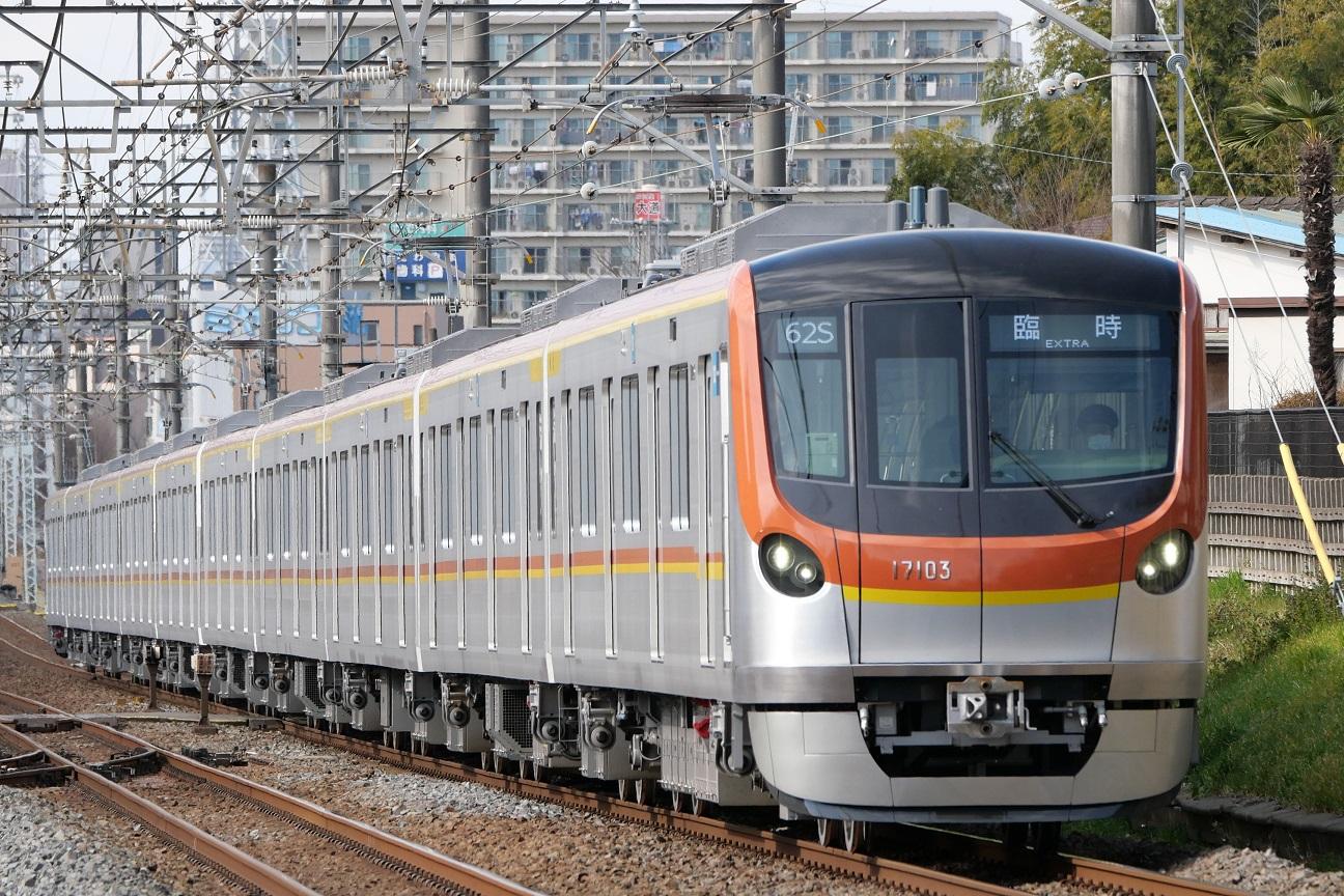 f:id:takamatsutomonori:20210208221117j:plain