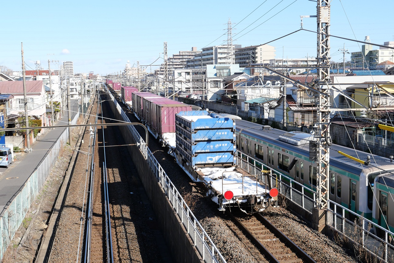 f:id:takamatsutomonori:20210210213437j:plain