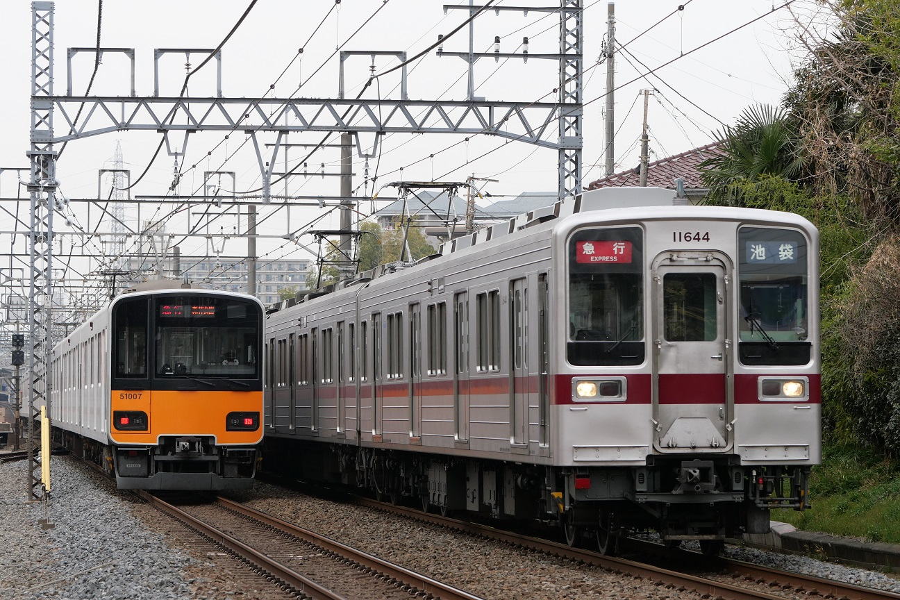 f:id:takamatsutomonori:20210212222709j:plain