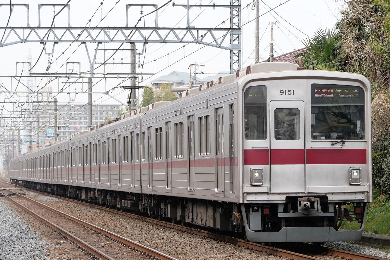 f:id:takamatsutomonori:20210212222720j:plain
