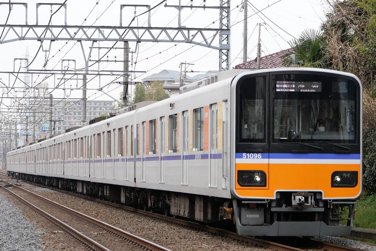 f:id:takamatsutomonori:20210212222751j:plain