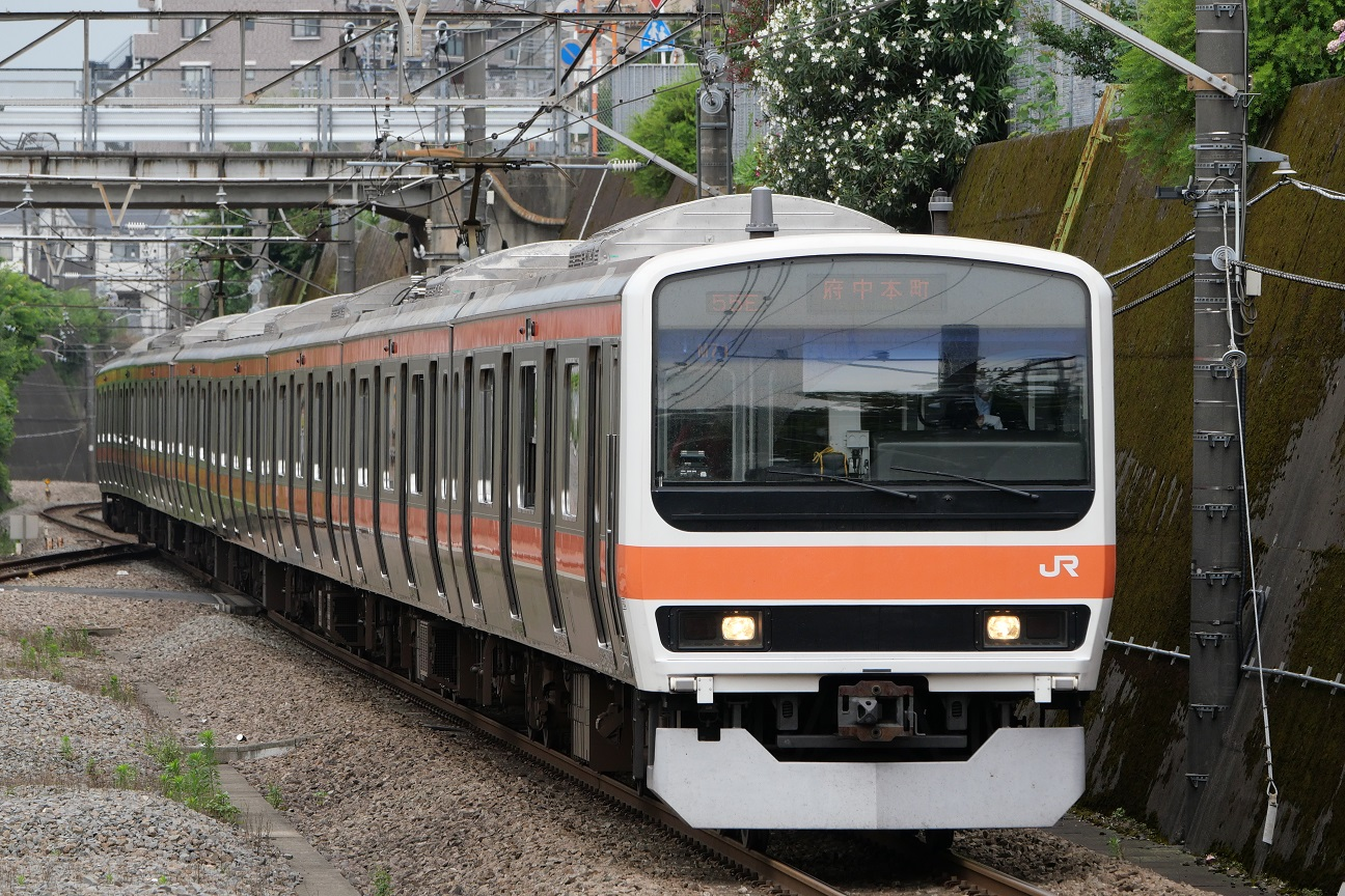 f:id:takamatsutomonori:20210623210419j:plain