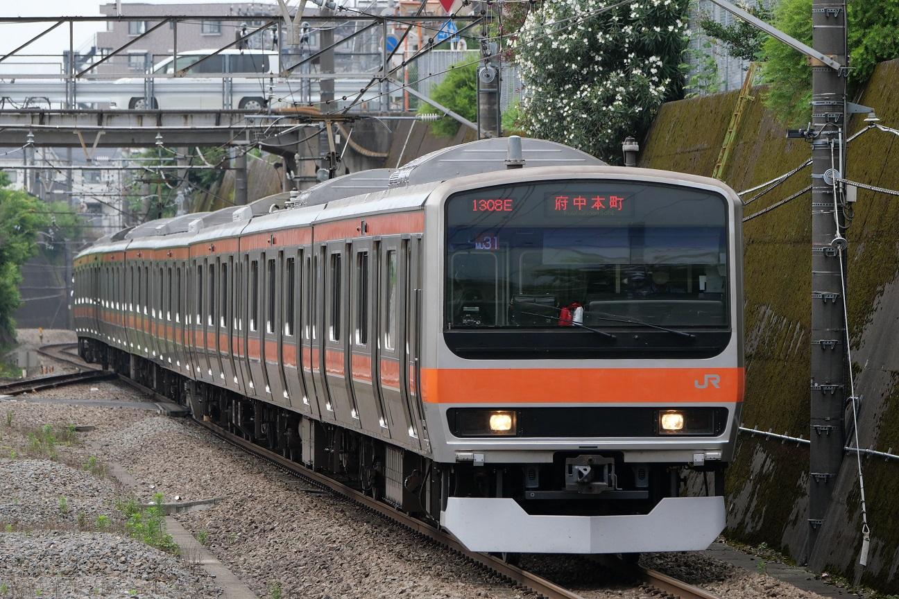 f:id:takamatsutomonori:20210623210451j:plain