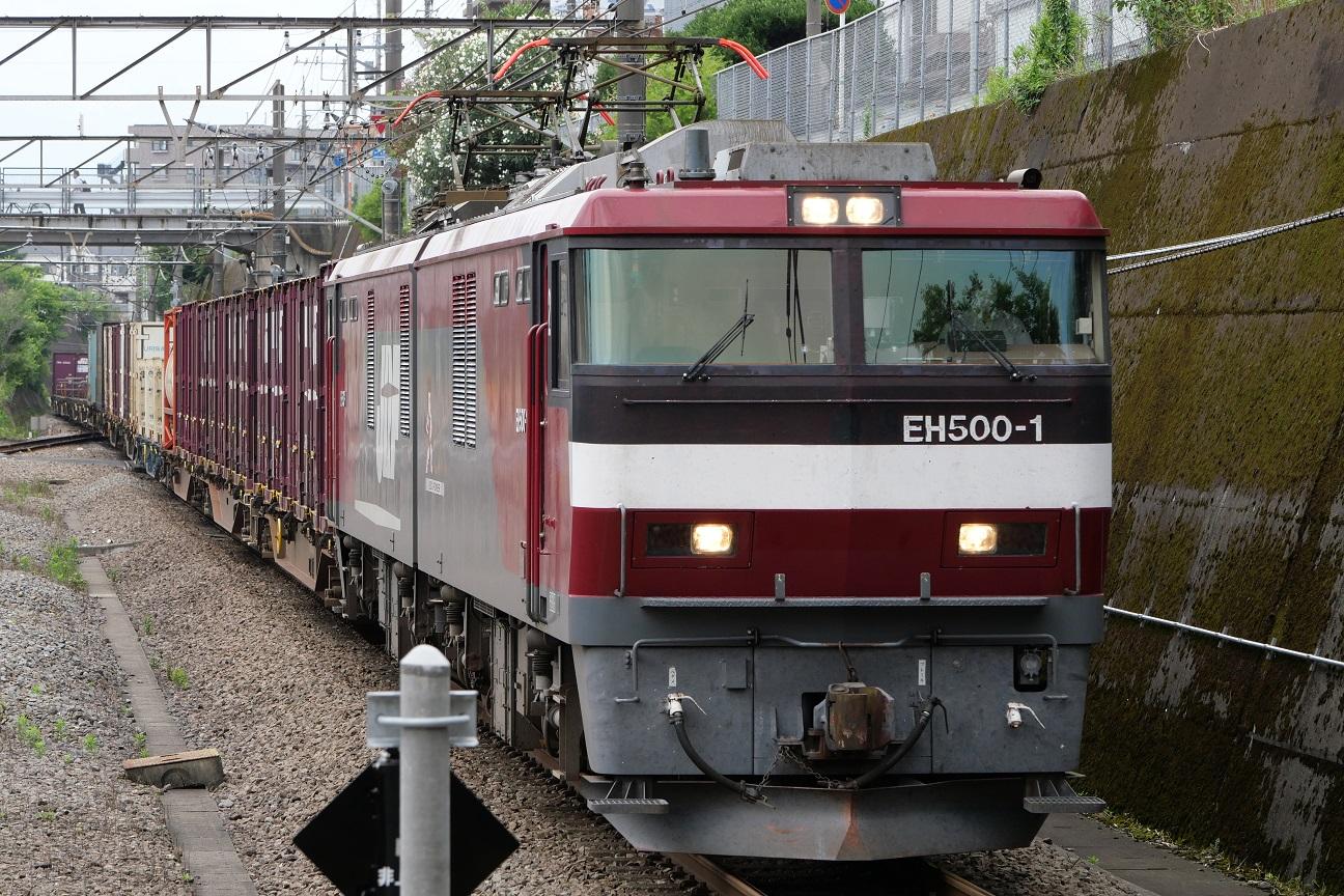 f:id:takamatsutomonori:20210623210511j:plain