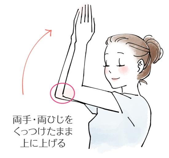 f:id:takami1073:20180409050149j:plain