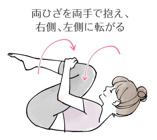 f:id:takami1073:20180410053011j:plain