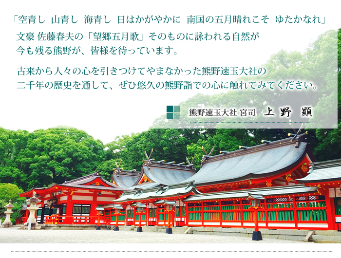 f:id:takami1073:20180506113500j:plain