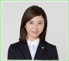 f:id:takami1073:20180611054605j:plain