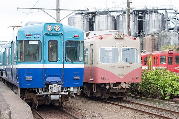 f:id:takami1073:20180613231857j:plain