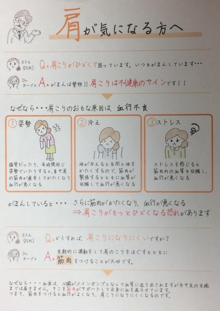 f:id:takami1073:20180628050420j:plain