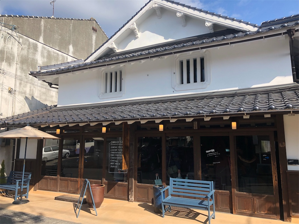 f:id:takami1073:20180706054450j:plain