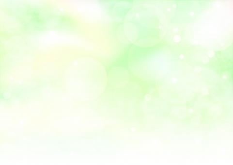 f:id:takami1073:20180913063632j:plain