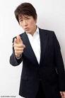 f:id:takami1073:20181204060109j:plain