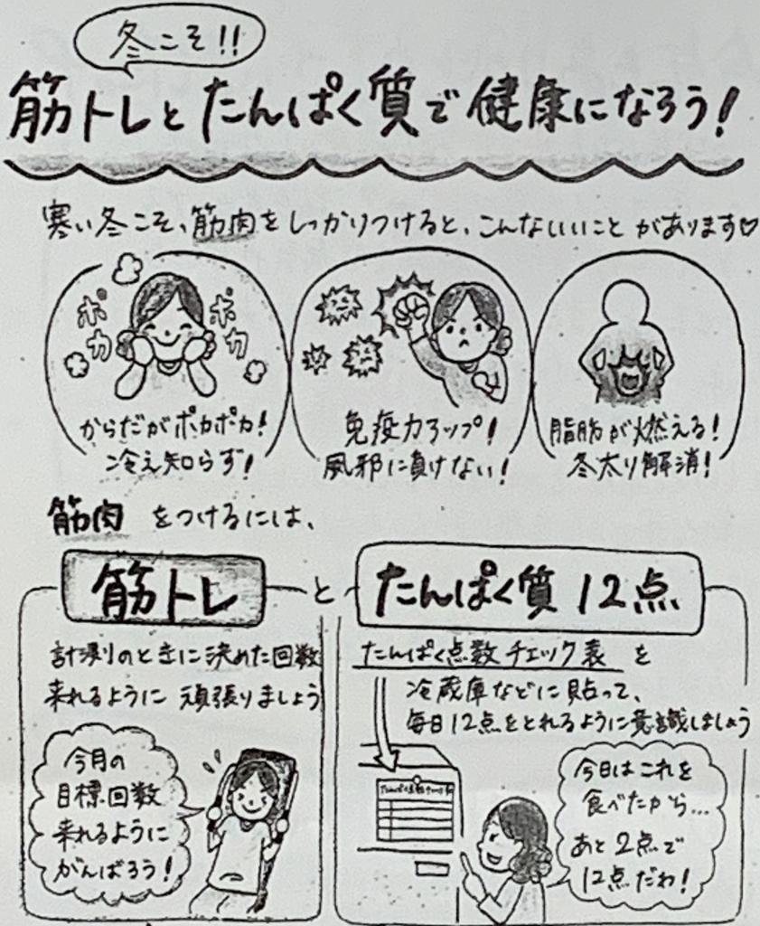 f:id:takami1073:20181215225311j:plain