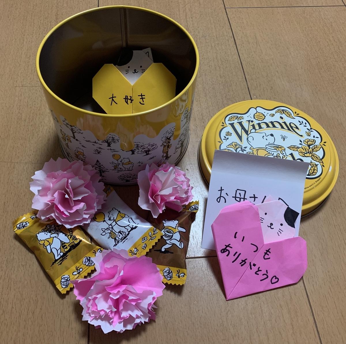 f:id:takami1073:20190512064606j:plain