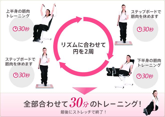 f:id:takami1073:20190623070710j:plain