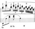 Op.57 子守歌