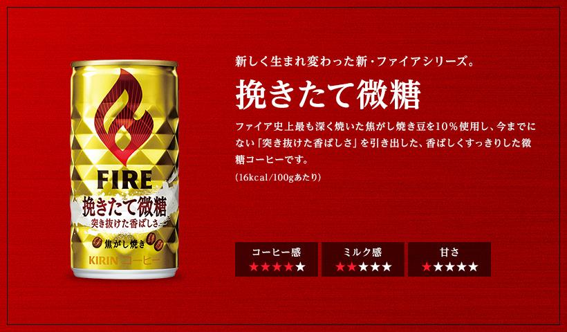 f:id:takamiaoi:20161007234431j:plain