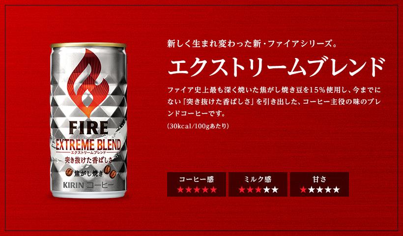 f:id:takamiaoi:20161007235654j:plain
