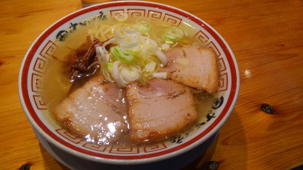 f:id:takamiaoi:20170211170338j:plain