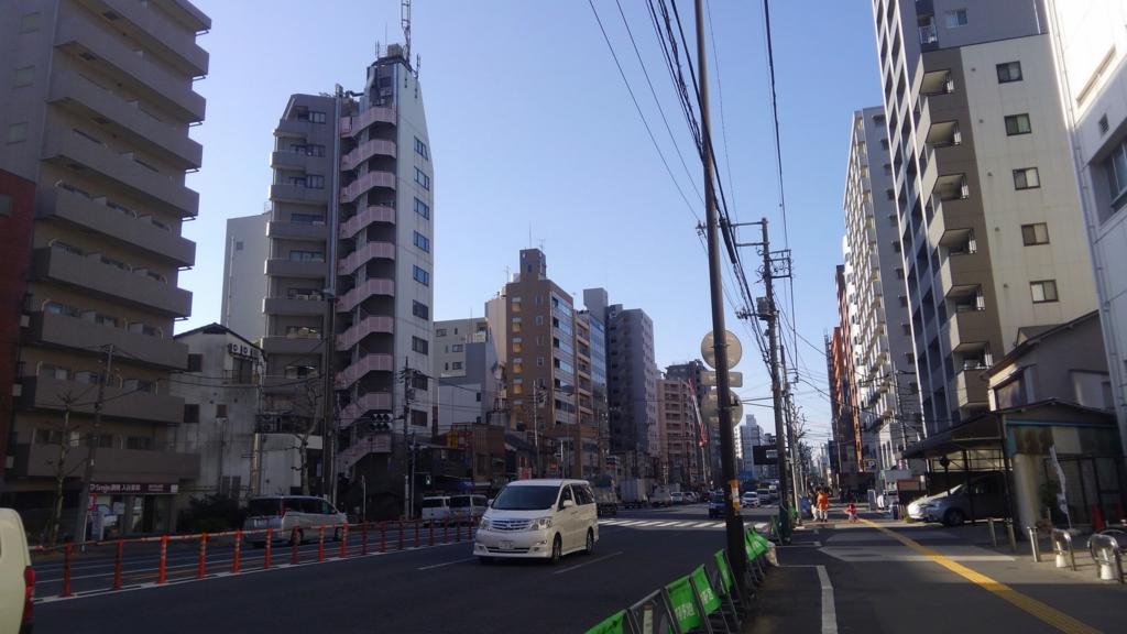 f:id:takamiaoi:20170214113058j:plain