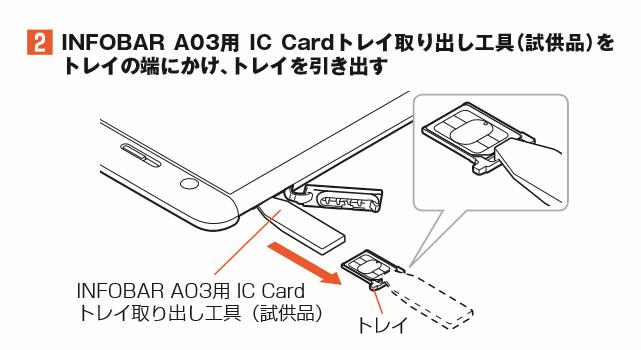 f:id:takamiaoi:20170621195902p:plain