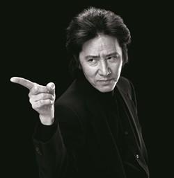 f:id:takamiaoi:20170622232650j:plain