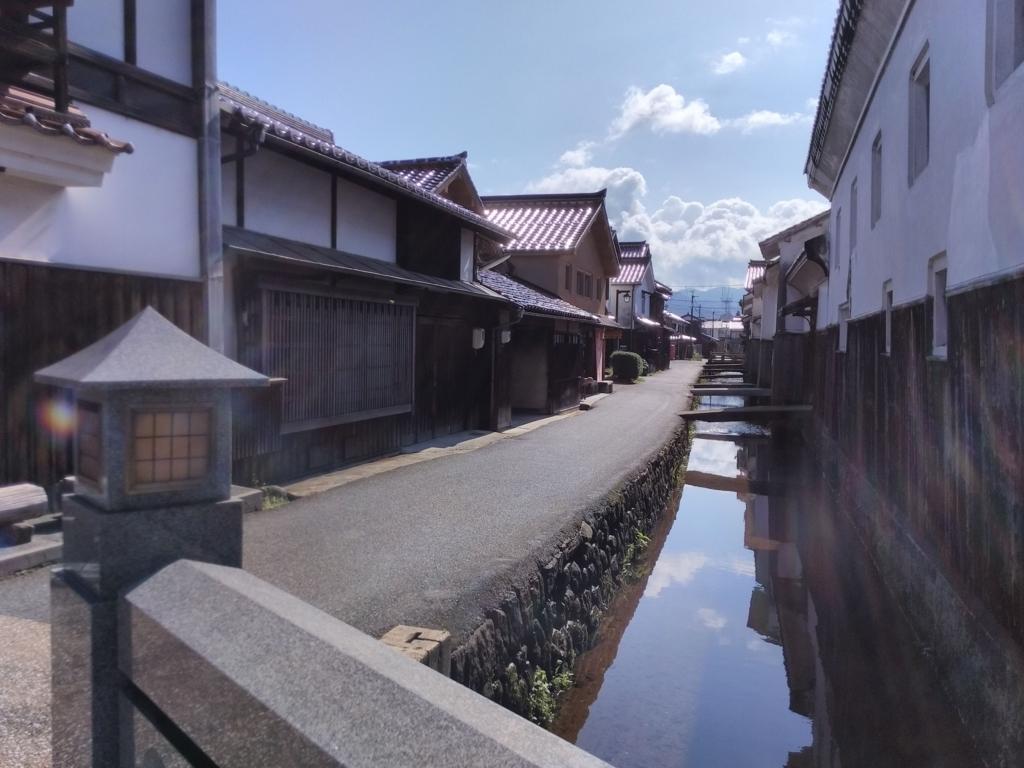 f:id:takamiaoi:20170824111442j:plain