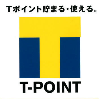 f:id:takamiaoi:20170829182329j:plain