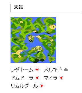 f:id:takamiaoi:20170831120855p:plain