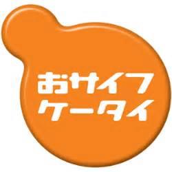 f:id:takamiaoi:20170904174540j:plain