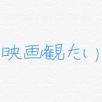 f:id:takamiaoi:20171202143935j:plain