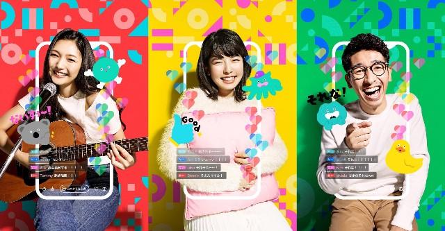 f:id:takamichi-nariu:20210411154427j:image