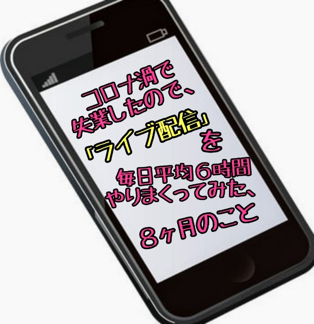 f:id:takamichi-nariu:20210524170826j:image