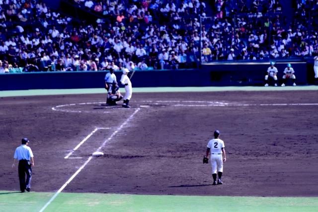 f:id:takamichi0807:20160902195659j:plain