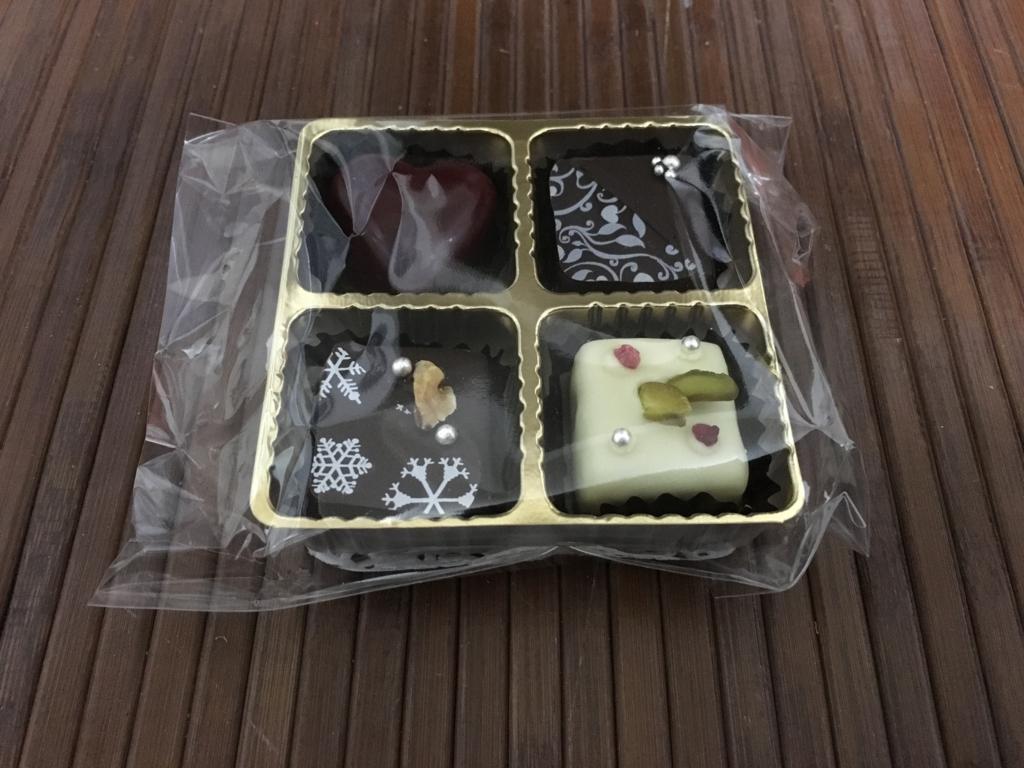 f:id:takamichi0807:20170212224519j:plain