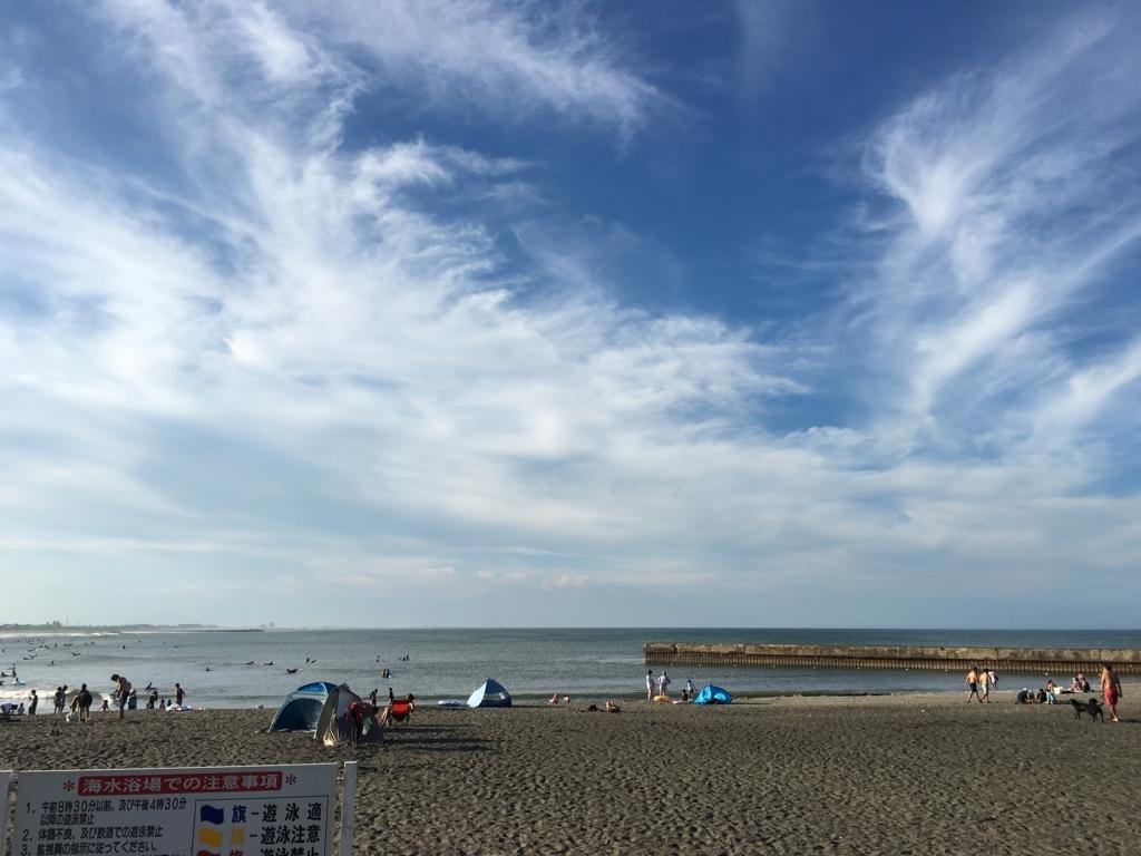 f:id:takamichi0807:20170728230816j:plain