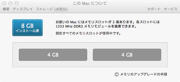 f:id:takamii228:20130428194852j:plain