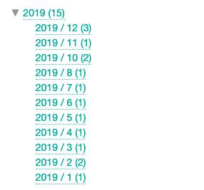 f:id:takamii228:20191231151510p:plain