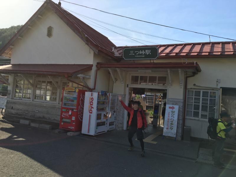 f:id:takamiii228:20160506143723p:plain:w400
