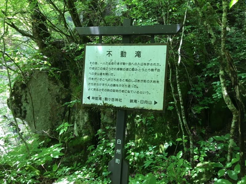 f:id:takamiii228:20160811102453j:plain