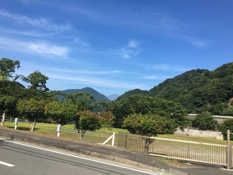 f:id:takamiii228:20160811164559j:plain