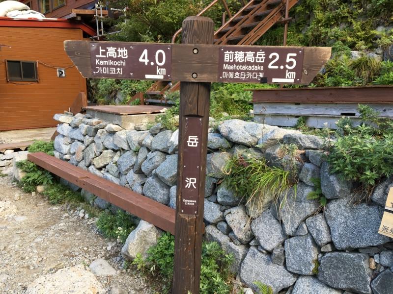 f:id:takamiii228:20160922160810j:plain