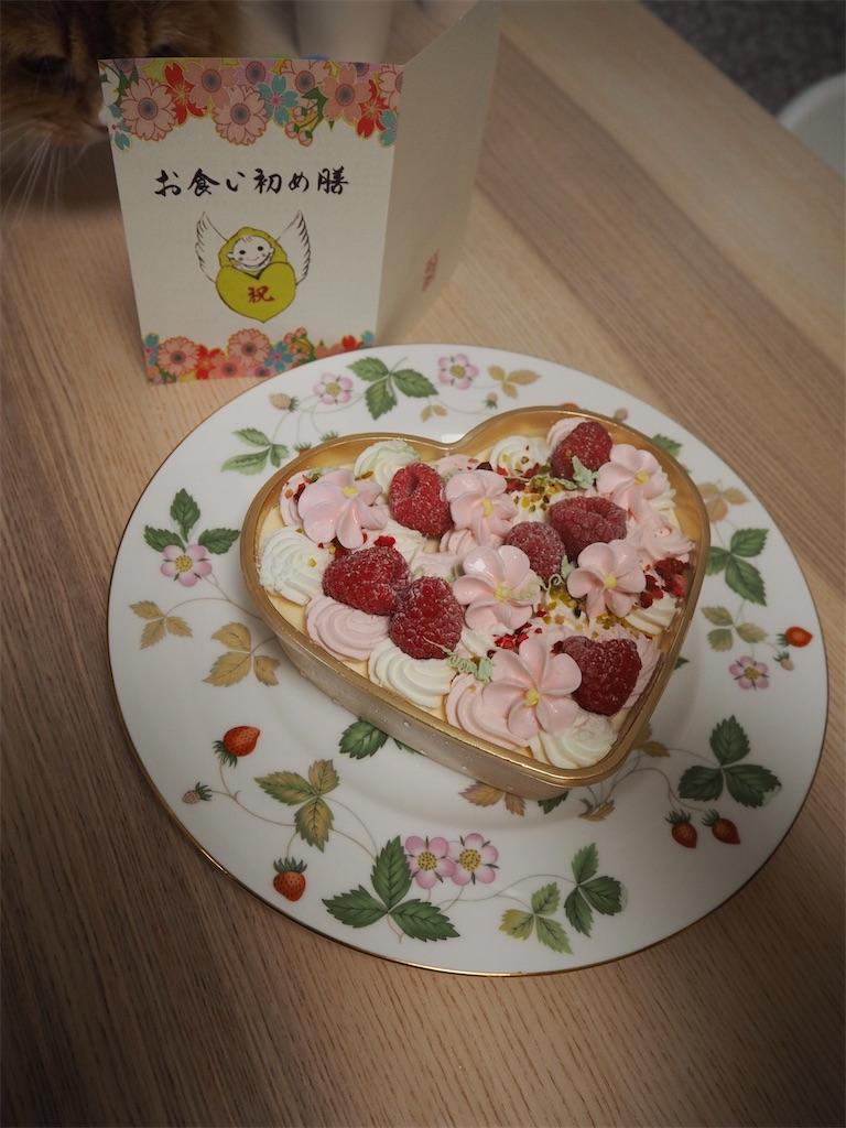 f:id:takamimi:20201203170510j:image