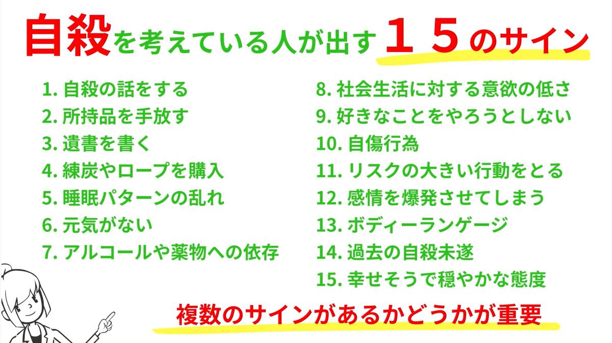 f:id:takamine_sorolife:20210712203435p:plain