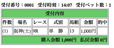 f:id:takamiyanasuno23:20160620235023p:plain