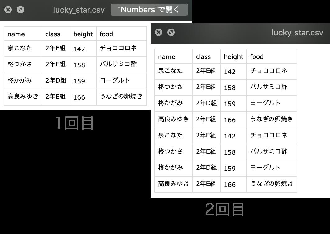 f:id:takamizawa46:20190406112112p:plain:w350
